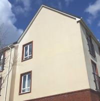 Render Cleaning in Swindon