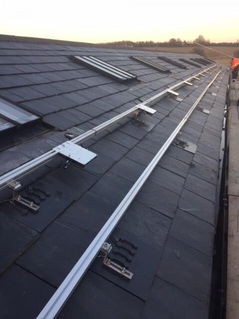 optimizer roof-480x640